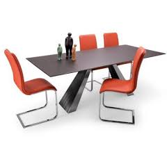 korean modern furniture dpvl. Dining Korean Modern Furniture Dpvl