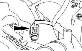 98 Ford Explorer Cooling System Diagram