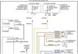 acura integra wiring diagram hp photosmart printer integra cluster wiring diagram acura integra wiring diagram integra wiring diagram wiring diagrams for car or acura integra