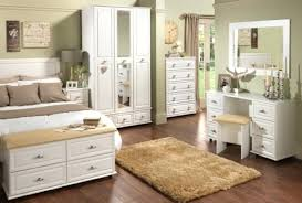 Bedroom Storage Cabinets Bedroom Storage Cabinets Designs Bedroom Storage  Cabinets Ikea