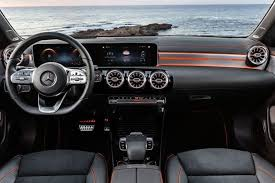 Shop devices, apparel, books, music & more. New Mercedes Benz Cla 2020 Price In India Launch Date Images Specs Colours