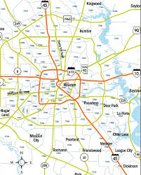 best 25 zip code map ideas on pinterest today's weather map Map Of Omaha Zip Codes houston texas metro area zip codes city of omaha map with zip codes
