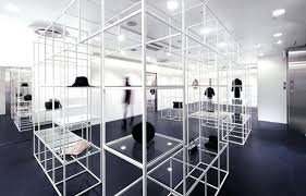 design my office space. Design An Office Online Whats The Key Difference Between And In Store Shopping Physical Space . My