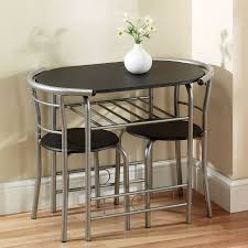 Space Saving For Kitchens Dining Room Space Saving Dining Table Set Single Wall Kitchens
