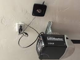 control your garage door from your smartphone with chamberlain s myq garage techrepublic
