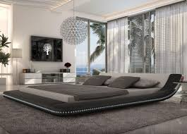 modern master bedroom decorating ideas perfect design