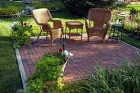 Backyard Design Ideas On A Budget backyard ideas on a budget photo by lowes backyard design ideas on a budget adorable landscaping