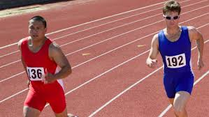 2 Week Long Distance Track Workout Training Plan Stack