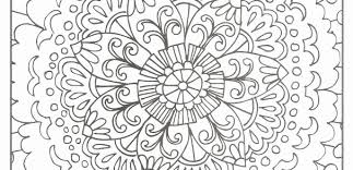 Hot Wheels Coloring Pages Pdf Inspirational Hot Wheels Coloring Book