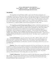 best photos of legal research memo format legal research memo sample legal memo writing