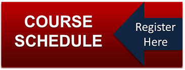 Image result for course schedule
