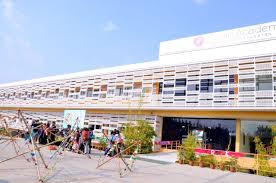 Pearl Institute Of Design Pearl Academy New Delhi Courses Fee Cut Off Ranking