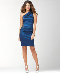 lord and taylor dresses for wedding guests. outstanding lord and taylor cocktail dresses 80 on elegant dress with for wedding guests u