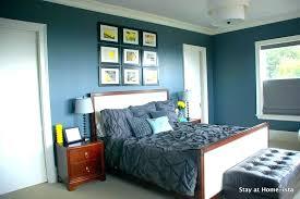 Color Palettes Bedroom Color Palettes Bedroom Master Bedroom Color Scheme  Ideas Stylish Grey Paint Ideas For . Color Palettes Bedroom Contemporary ...
