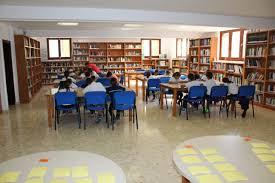 Resultado de imagen de día internacional de las bibliotecas