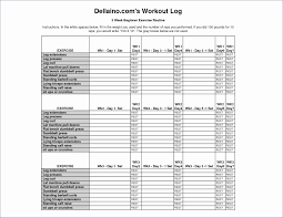 blood pressure and weight log blood pressure spreadsheet fresh weight training excel sheet awesome