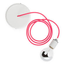 pendant light cord kit. Convert Your Plug-In To Hardwired. White Pendant LightPendant Light Cord Kit O