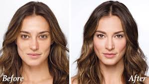 in this step by step beauty tutorial i will demonstrate my makeup tips and tricks for how to look 15 years younger with a step by step makeup lesson for the