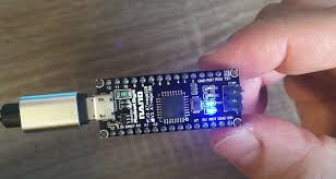 As described earlier that the arduino nano is based on the atmega328p microcontroller ic so it follows that the pinout of the. Arduino Nano Guide Pinout Specifications Examples Nerdytechy