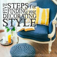 Find Your Home Decor Style Your Decorating Style Quizzes