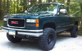 rocky mountain suspension products 1996 gmc k1500 5 performance accessories premium lift system 2 torsion keys