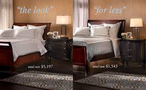sophisticated bedroom furniture. Sophisticated-Bedroom Sophisticated Bedroom Furniture R