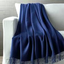 blue throw rug blue throw rugs pretty dark blue throw rugs extraordinary