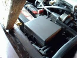 1997 dodge intrepid fuse box page 2 <em>dodge< em> <em>intrepid< em>