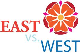 domestic vs western culture