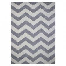 target outdoor rugs australia review carpet co