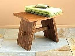 teak bench shower teak wood shower bench shower bench wood wood shower stool stylish teak bench teak bench shower