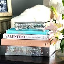 great coffee table books 2016 popular coffee table books best coffee table books fashion s best great