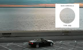 new car releases this weekThe 10 best vinyl releases this week 11th July  The Vinyl Factory