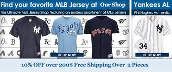 Chicago Cubs Jerseys Official Online Store Cheap Mlb Chicago