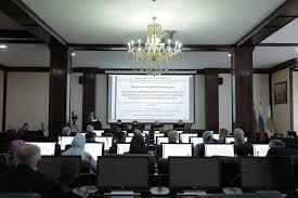 Защита двух диссертаций на соискание учёной степени кандидата  Защита двух диссертаций на соискание учёной степени кандидата экономических наук