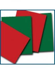 Red Colour Chart Paper A4 Size Colour Chart Paper Www Bedowntowndaytona Com