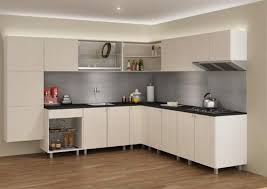 Fresh Where To Buy Cheap Kitchen Cabinets