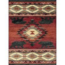 john deere rug lovely deer area rug or diamond deer novelty lodge red area rug john
