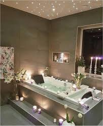 Best Bathroom Design App