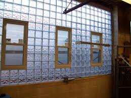 glass block bathroom windows. Bathroom Vent For Glamorous Glass Block Window Vents Cleveland Ohio And With Dryer Windows O