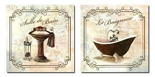bathtub wall art bathroom wall decor design ideas detail description for art images lady in bathtub  on metal wall art bathroom with bathtub wall art like this item vintage bathtub wall art pandait me