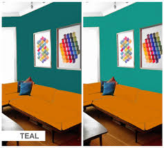 Orange And Teal Bedroom Bedroom Colors Blue Best For Small Rooms Paint Lilyweds Then Mobtik