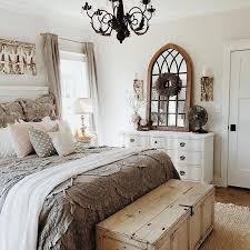 master bedroom decor. Master Bedroom Decor Pinterest Best Country Bedrooms Ideas On Rustic Paint Colors S