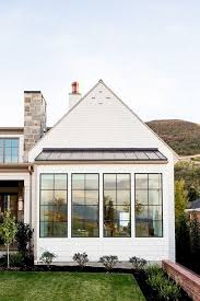 Small Picture Best 25 Exterior design ideas on Pinterest Luxurious homes