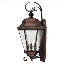 full size of outdoor fabulous outdoor front door light fixtures led lights for home exterior