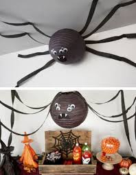 halloween decorations office. interesting decorations 25 best easy halloween decorations ideas on pinterest   with office