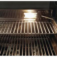 kenmore 6256595. kenmore 5 burner gas grill with ceramic searing and rotisserie 2 6256595