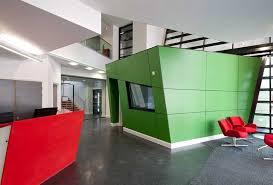 Interior Design School Nyc Concept Interesting Design Inspiration