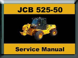 jcb 214 backhoe wiring diagram wiring diagram and schematic design jcb 214 wiring diagram nilza
