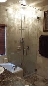 Phoenix Bathroom Remodel Creative New Design